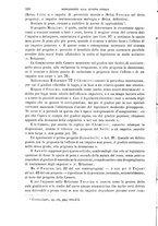 giornale/TO00196073/1896-1897/unico/00000154