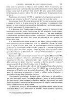 giornale/TO00196073/1896-1897/unico/00000155