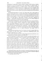 giornale/TO00196073/1896-1897/unico/00000156