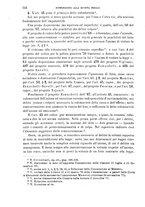 giornale/TO00196073/1896-1897/unico/00000158