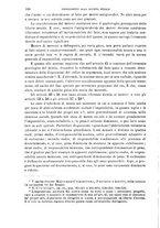 giornale/TO00196073/1896-1897/unico/00000160