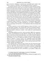 giornale/TO00196073/1896-1897/unico/00000162