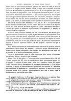 giornale/TO00196073/1896-1897/unico/00000163