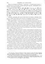 giornale/TO00196073/1896-1897/unico/00000164