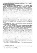 giornale/TO00196073/1896-1897/unico/00000165
