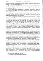 giornale/TO00196073/1896-1897/unico/00000166