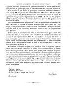giornale/TO00196073/1896-1897/unico/00000167