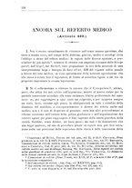 giornale/TO00196073/1896-1897/unico/00000168