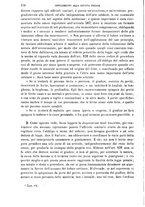 giornale/TO00196073/1896-1897/unico/00000170