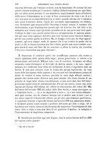 giornale/TO00196073/1896-1897/unico/00000172