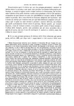 giornale/TO00196073/1896-1897/unico/00000173