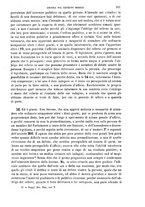 giornale/TO00196073/1896-1897/unico/00000175