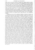 giornale/TO00196073/1896-1897/unico/00000176