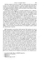 giornale/TO00196073/1896-1897/unico/00000177
