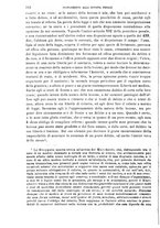 giornale/TO00196073/1896-1897/unico/00000178