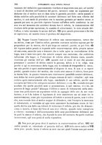 giornale/TO00196073/1896-1897/unico/00000180