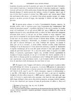 giornale/TO00196073/1896-1897/unico/00000182