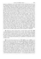 giornale/TO00196073/1896-1897/unico/00000183