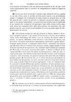 giornale/TO00196073/1896-1897/unico/00000184