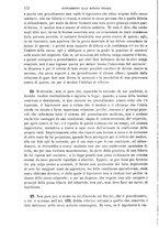 giornale/TO00196073/1896-1897/unico/00000186