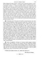 giornale/TO00196073/1896-1897/unico/00000187