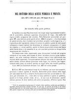 giornale/TO00196073/1896-1897/unico/00000188