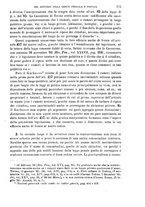 giornale/TO00196073/1896-1897/unico/00000189