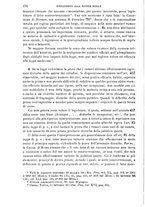 giornale/TO00196073/1896-1897/unico/00000190