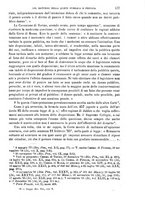giornale/TO00196073/1896-1897/unico/00000191