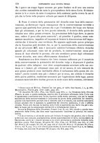 giornale/TO00196073/1896-1897/unico/00000192