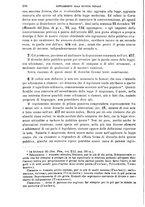 giornale/TO00196073/1896-1897/unico/00000194