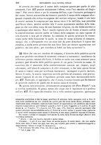 giornale/TO00196073/1896-1897/unico/00000196