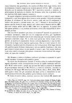 giornale/TO00196073/1896-1897/unico/00000197