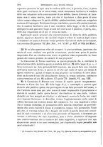 giornale/TO00196073/1896-1897/unico/00000198