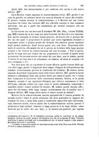 giornale/TO00196073/1896-1897/unico/00000199