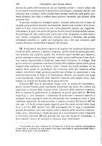 giornale/TO00196073/1896-1897/unico/00000200