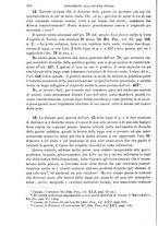 giornale/TO00196073/1896-1897/unico/00000202