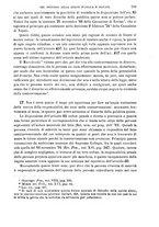 giornale/TO00196073/1896-1897/unico/00000203