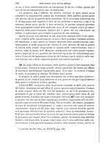 giornale/TO00196073/1896-1897/unico/00000204