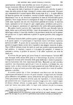 giornale/TO00196073/1896-1897/unico/00000205