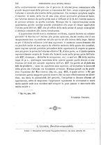 giornale/TO00196073/1896-1897/unico/00000206
