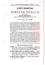 giornale/TO00196073/1896-1897/unico/00000208