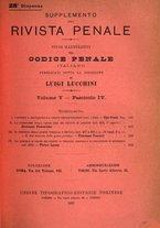 giornale/TO00196073/1896-1897/unico/00000209