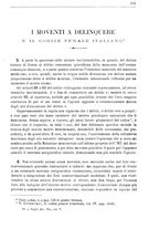 giornale/TO00196073/1896-1897/unico/00000211
