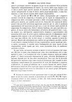giornale/TO00196073/1896-1897/unico/00000212