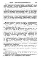 giornale/TO00196073/1896-1897/unico/00000213