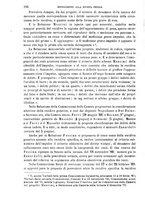giornale/TO00196073/1896-1897/unico/00000214