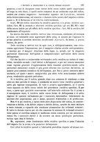giornale/TO00196073/1896-1897/unico/00000215