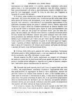 giornale/TO00196073/1896-1897/unico/00000216