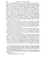giornale/TO00196073/1896-1897/unico/00000218